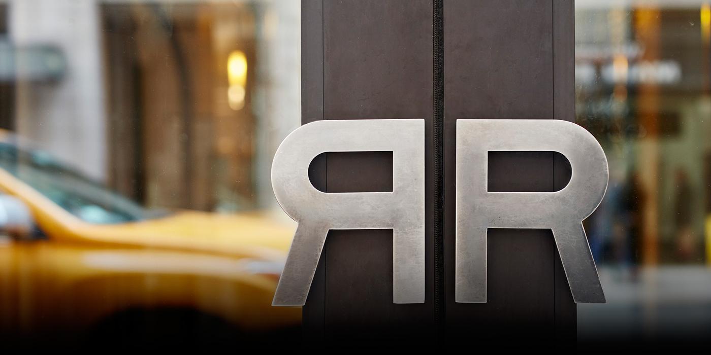 Privacy Policy | Refinery Hotel, New York